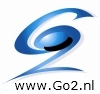 Nederlandse Startpagina Go2.nl